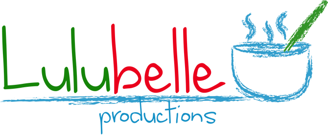 Lulubelle Productions